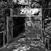 A la découverte de la Somme avec Google Earth - Page 3 Accueil-zoo
